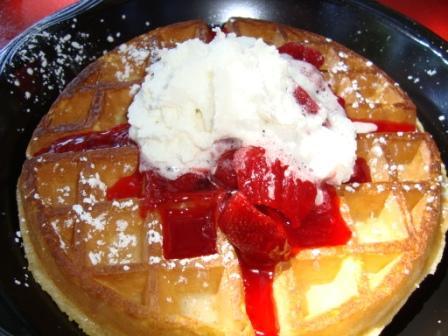 6-18 my waffle