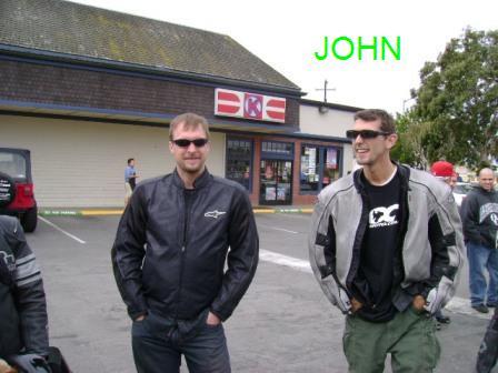 john 6-29