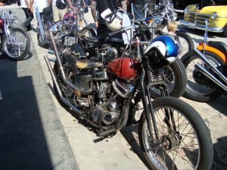 7-9 moon bikes 1