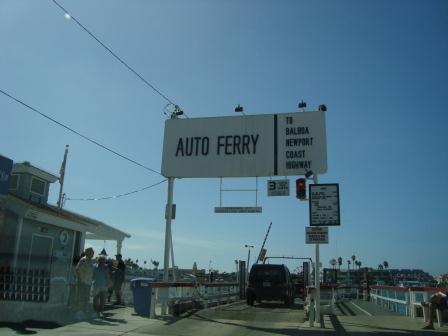 10-8 ferry