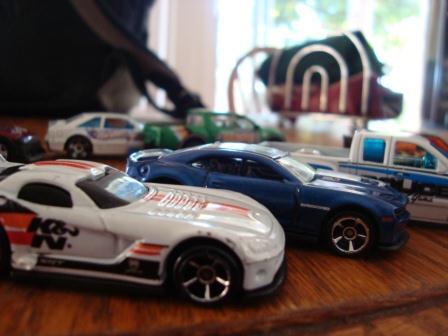 10-9 car