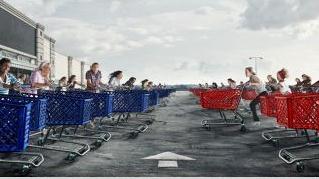 10-23 cart sh---