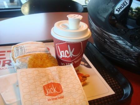 11-3 breakfast