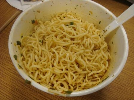 11-15 noodle