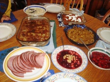 11-23 food
