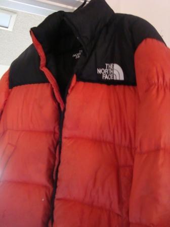 12-2 jacket