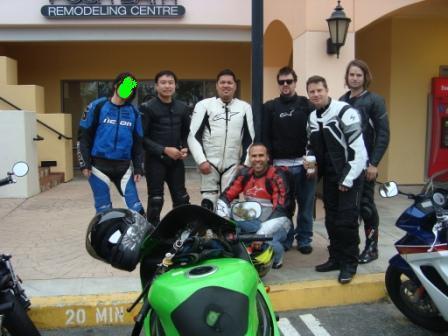 6-9 ride bell blog