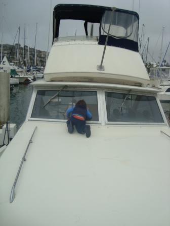 1-26 boat 3