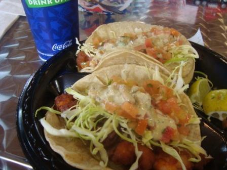 1-27 tacos