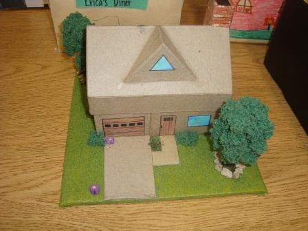 1-31 house
