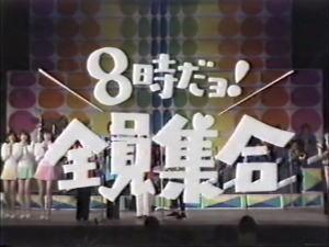 3-6 kankya