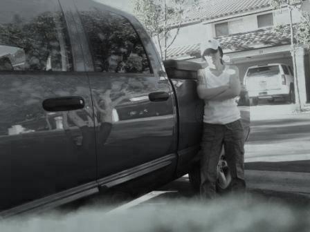 10-28 truck bl