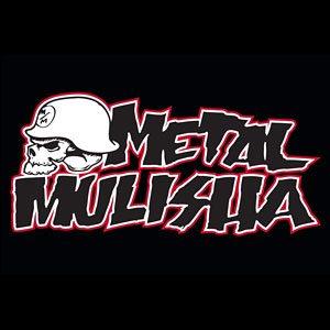 MetalMulisha-Logo.jpg