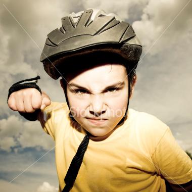 istockphoto_6237485-angry-boy.jpg