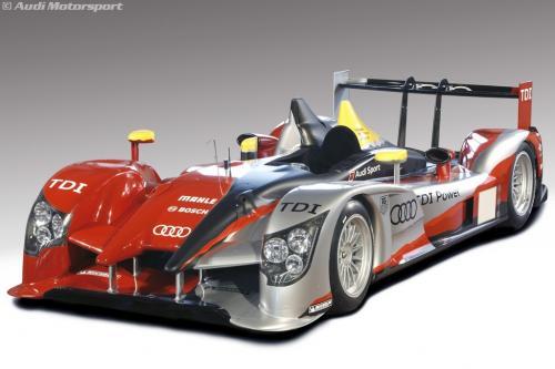 2010_Le_Mans_AudiDeco_01_convert_20100407023341.jpg