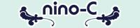 nino_c_banner1.jpg