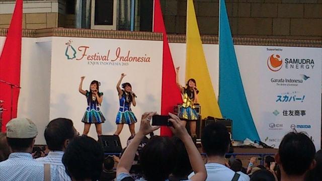インドネシアフェスティバル②_R