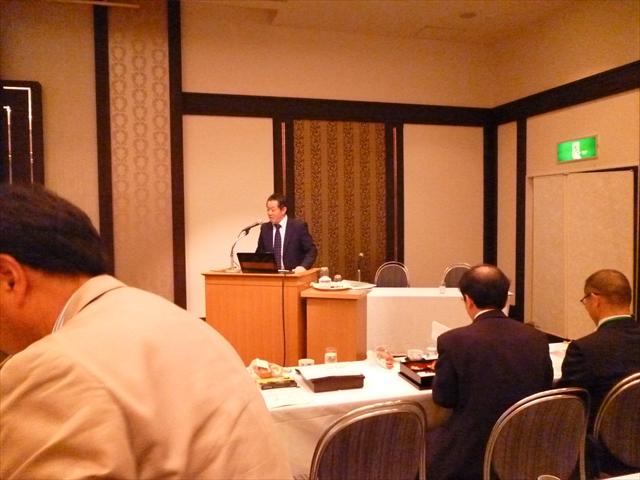 日本政府観光庁2013201305172◎_R