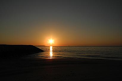 sunbeach-01.jpg