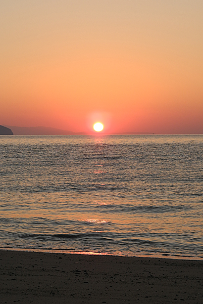 sunbeach-03.jpg