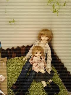 idoll31_02.jpg