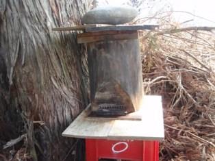 自然木型P4020124