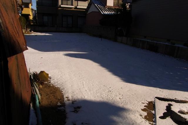 0117-snow-010.jpg