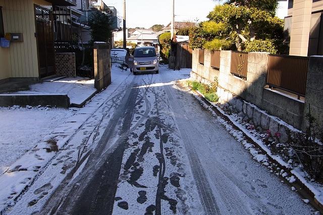 0117-snow-01.jpg