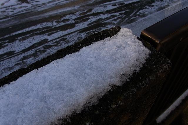 0117-snow-06.jpg