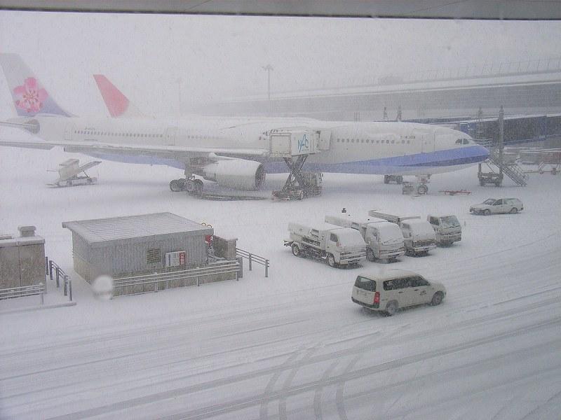 070108-Snow2.jpg