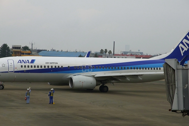 110315-MZK-08.jpg