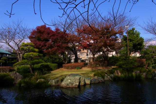 1209-Park0008-S.jpg