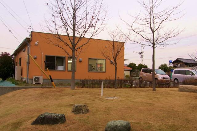 1216-sanpo1.jpg