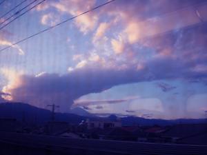 0102fuji.jpg