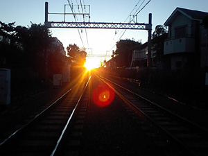 CA350079001.jpg