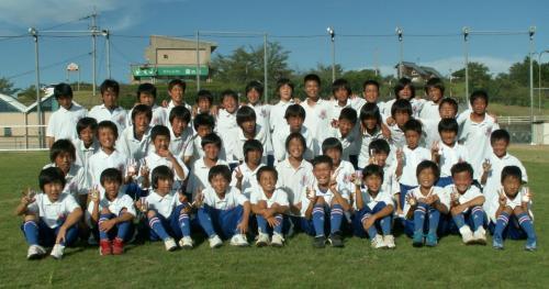 2010志度遠征!