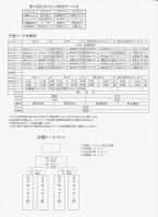 110910 ミカドカップ