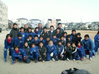 2011.2.13志度(6年)