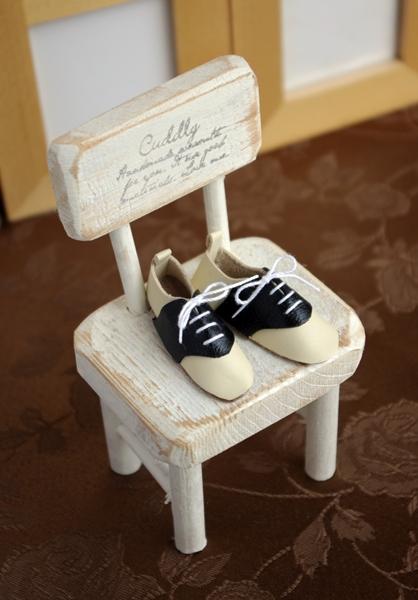 L_shoes1.jpg