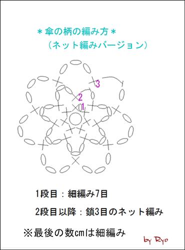 gripcover_net_amizu.png