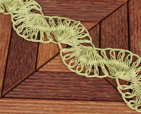 hairpinlace4.jpg
