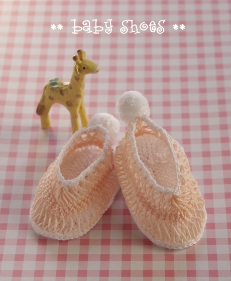 hp_babyshoes4.jpg
