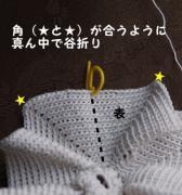 mar_petal_tatami.jpg