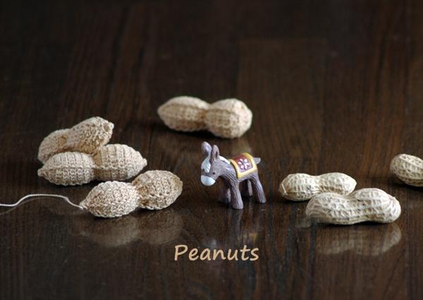 peanuts21.jpg