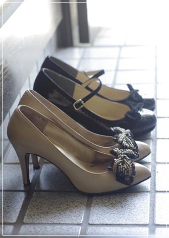 shoes_musume.jpg