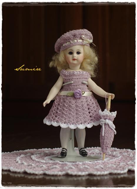 su_violet1.jpg