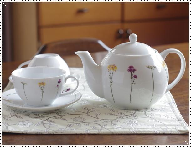 teapot_harumi.jpg