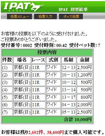 2013milecs.jpg