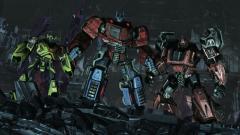 transformers02.jpg