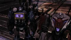 transformers03.jpg